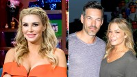 Brandi-Glanville-Says-Her-Feud-with-Eddie-Cibrian-and-LeAnn-Rimes-Is-Over