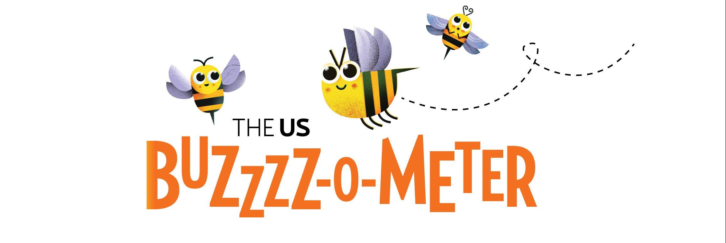 buzzzz-o-meter