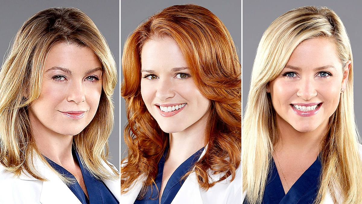 Ellen-Pompeo-Says-Goodbye-to-Sarah-Drew-and-Jessica-Capshaw