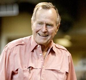 George-H.W.-Bush-death