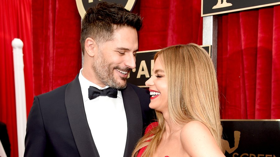 Joe-Manganiello-and-Sofia-Vergara