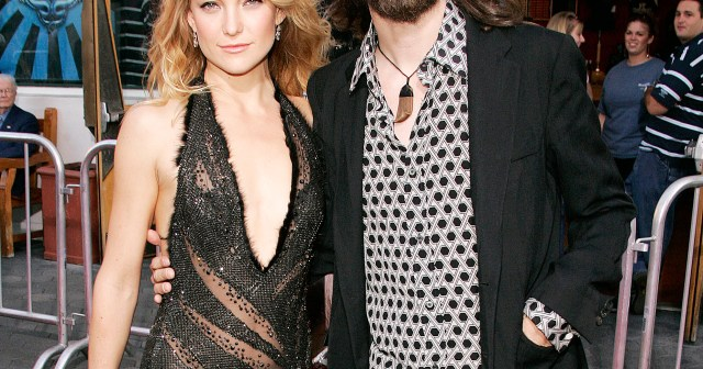 Kate Hudson's Dating History: A Timeline of Her Famous Romances.jpg