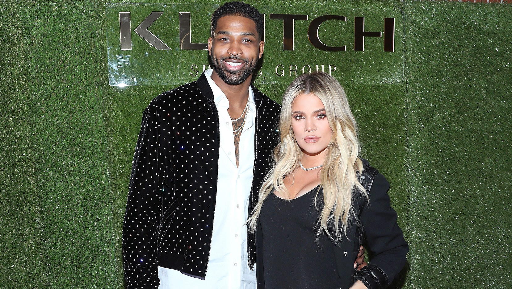 Khloe Kardashian, Tristan Thompson, Cheating Scandal, Instagram, Fans