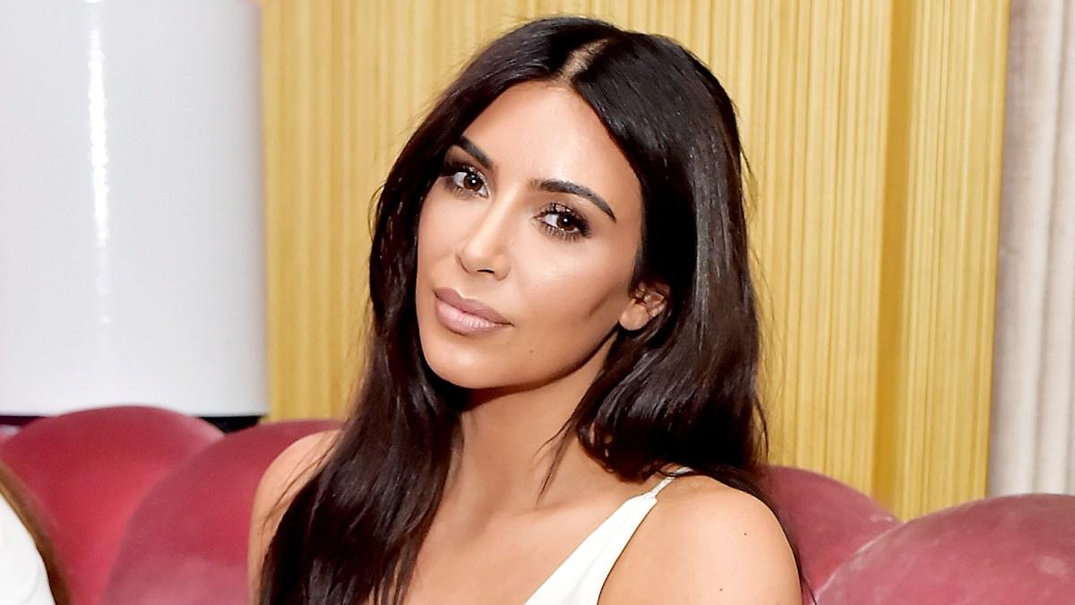 42653113fc97e Kim Kardashian s KKW Body Fragrance  Details and Nude Campaign