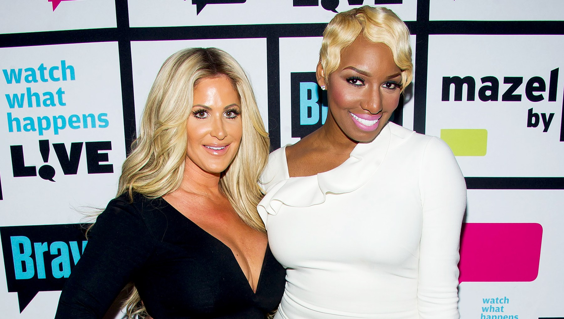 Kim-Zolciak-Apologizes-to-Nene-Leakes