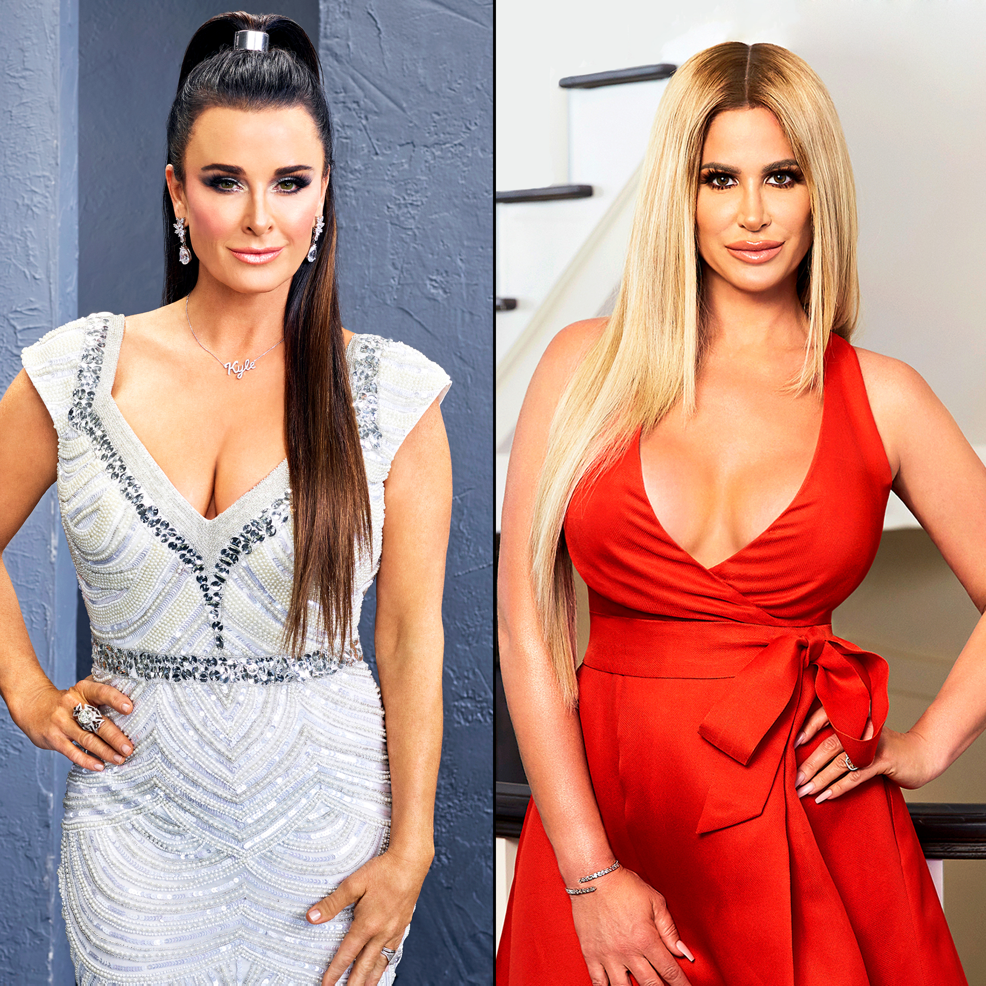 Images Kyle Richards nude (96 foto and video), Sexy, Bikini, Twitter, braless 2006