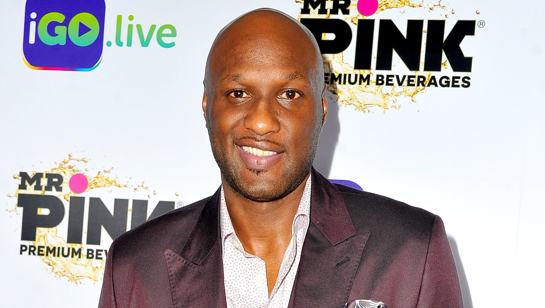 Lamar-Odom-to-Launch-a-Line-of-Marijuana-Products