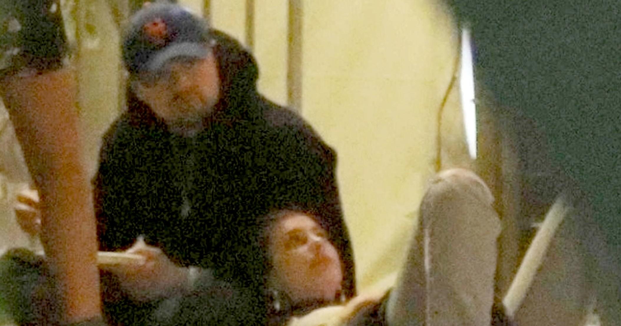 Inside Leonardo DiCaprio, Camila Morrone's 'Affectionate' Coachella Weekend