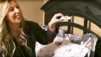 'Teen Mom OG' star Mackenzie Standifer