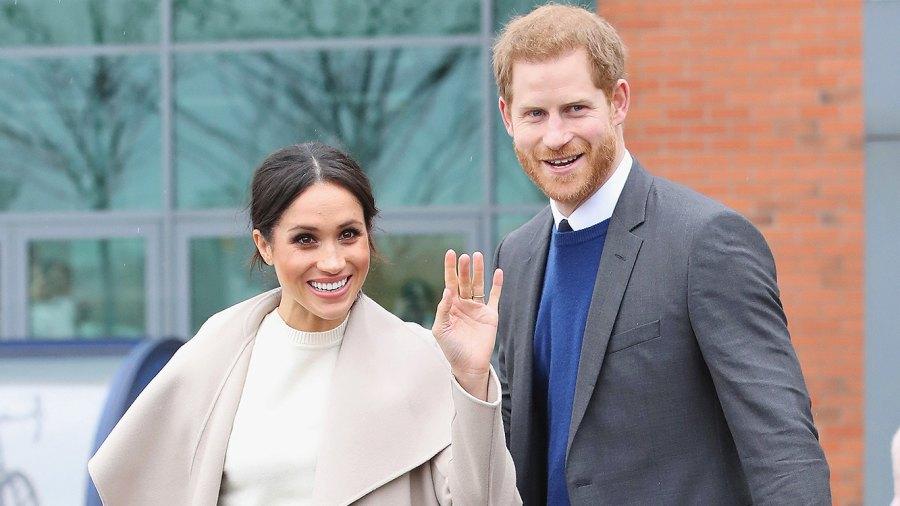 Meghan Markle, Prince Harry, Wedding, Flowers, Bees
