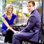 Married At First Sight Finale Recap Did Any Couples
