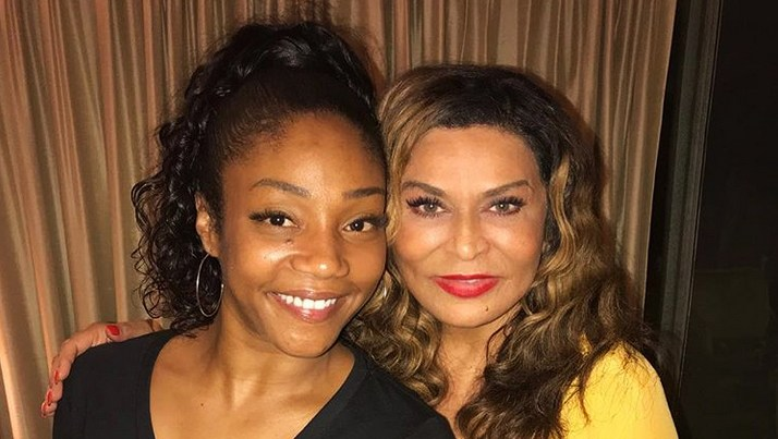 Tiffany-Haddish-Hangs-Out-With-Tina-Lawson