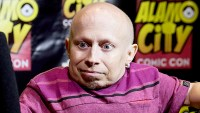 Verne-Troyer-suicidal-call