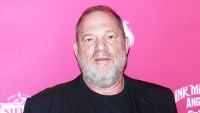 Harvey Weinstein attends Us Weekly's Most Stylish New Yorkers 2017 at The Jane in New York City.