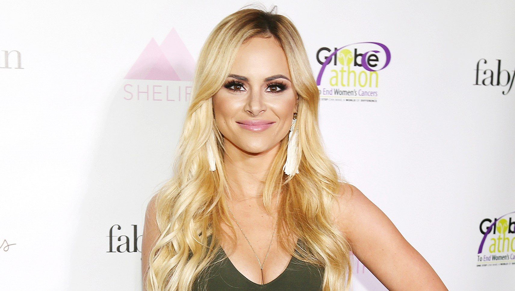 Amanda Stanton Breast Augmentation Surgery
