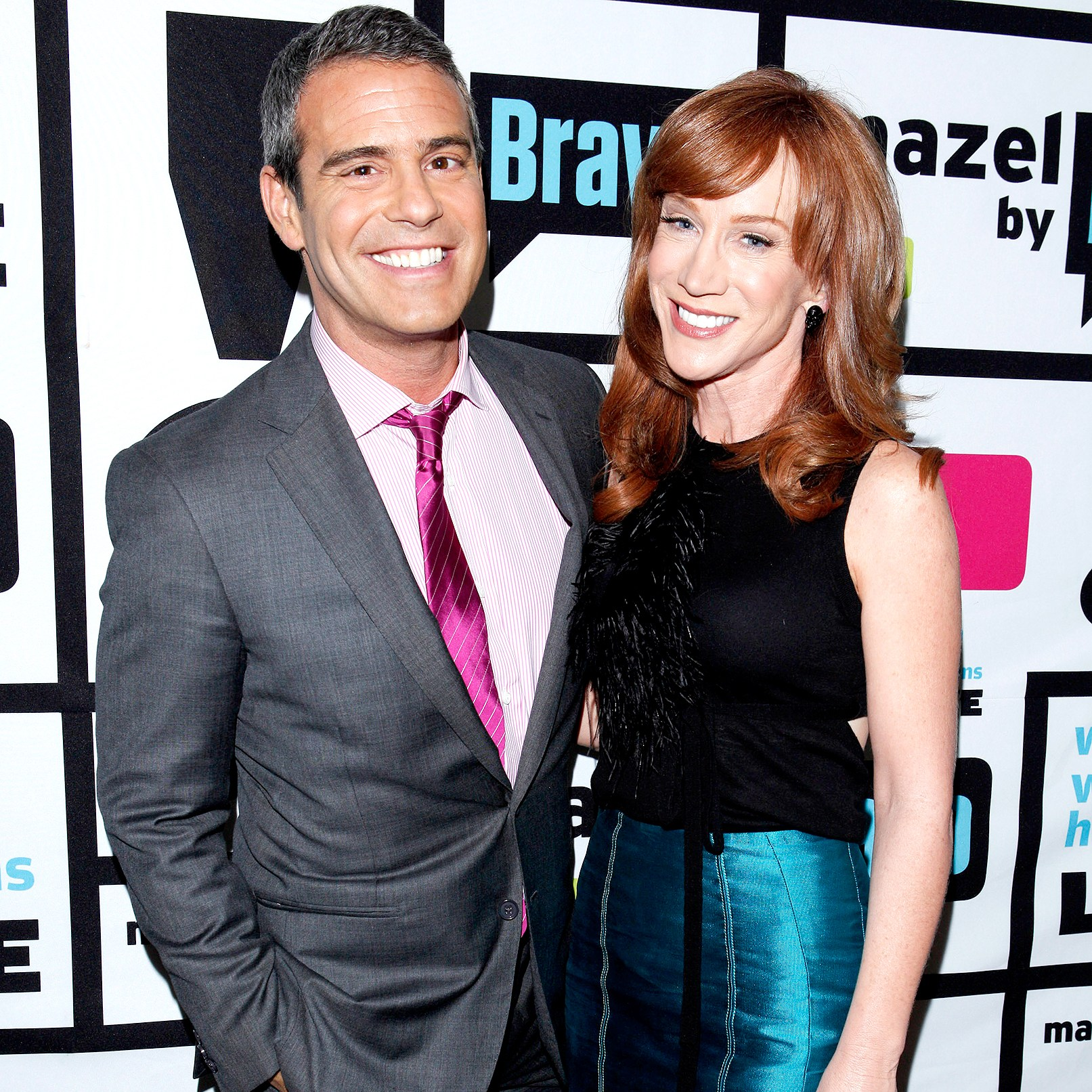 Andy-Cohen-Kathy-Griffin