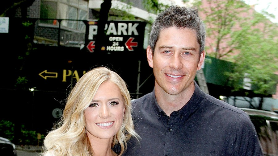 Arie-Luyendyk-Jr-and-Lauren-Burnham