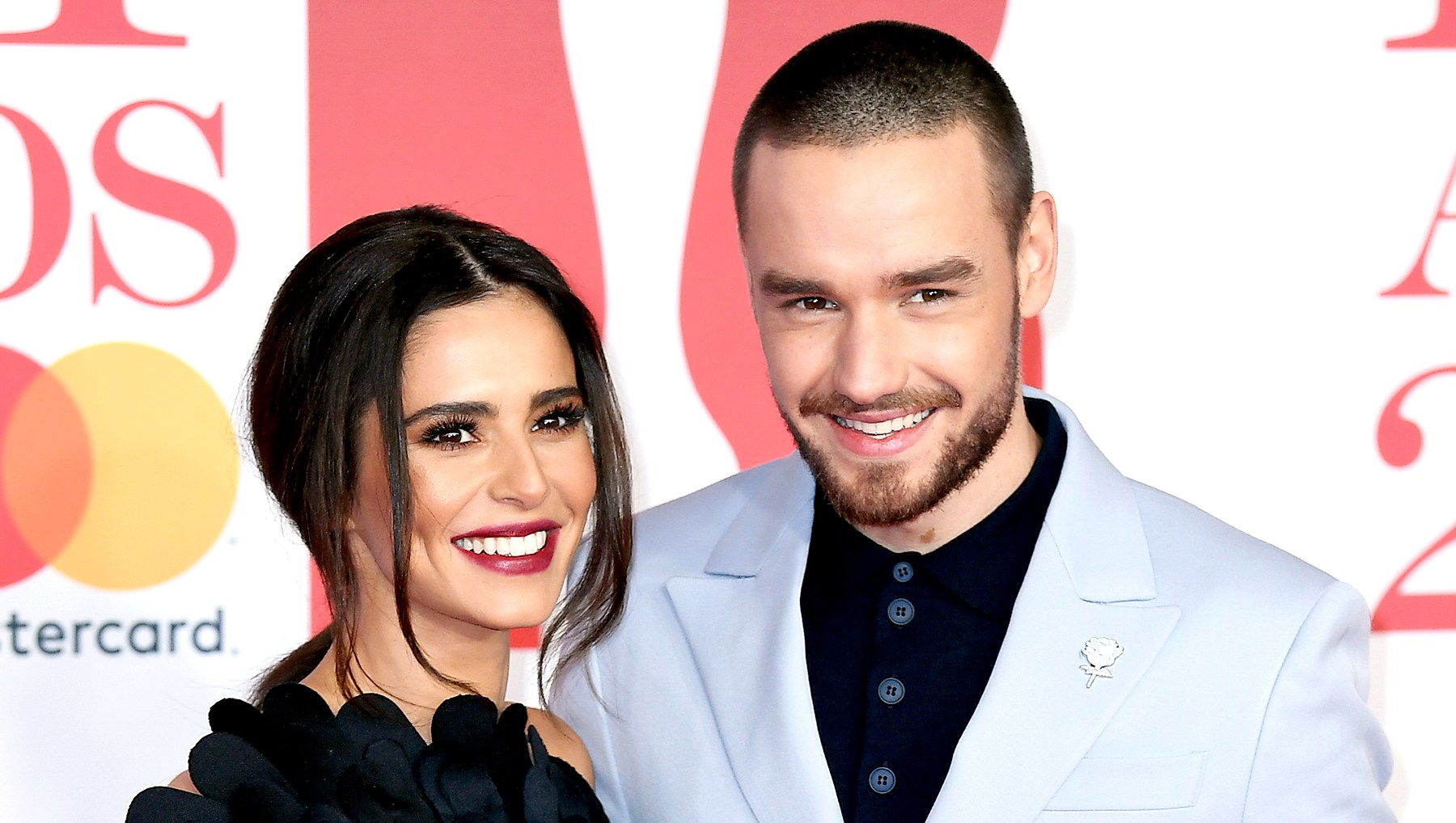 Cheryl-Cole-and-Liam-Payne