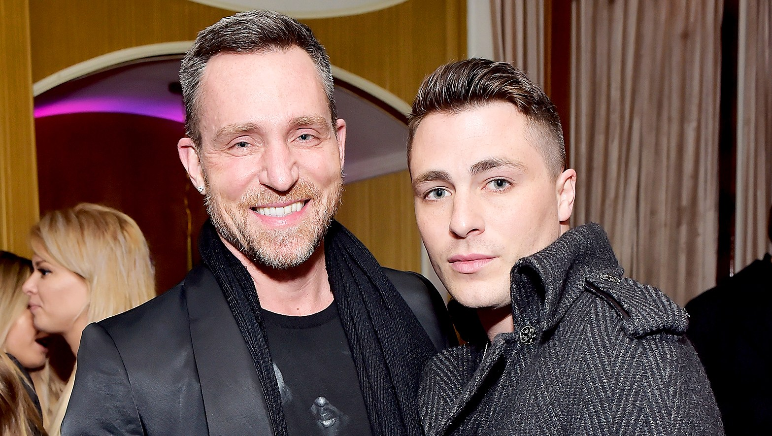 Colton-Haynes-Files-for-Divorce-From-Jeff-Leatham