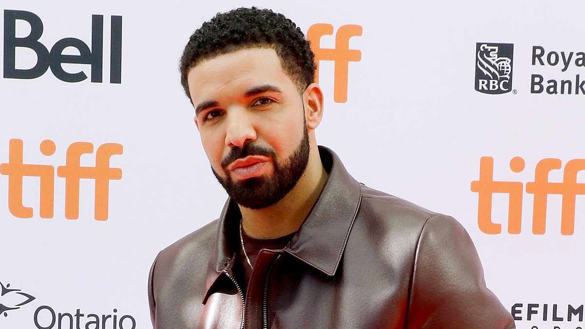 Drake Financially Supporting Sophie Brussaux, Will Take DNA Test