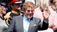 elton-john royal wedding