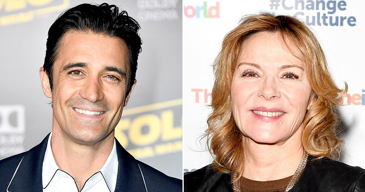 gilles marini sex and the city movie in Connecticut