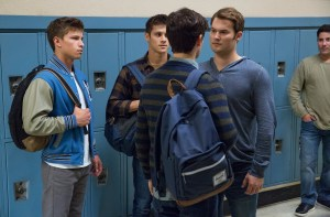 '13 Reasons Why' finale