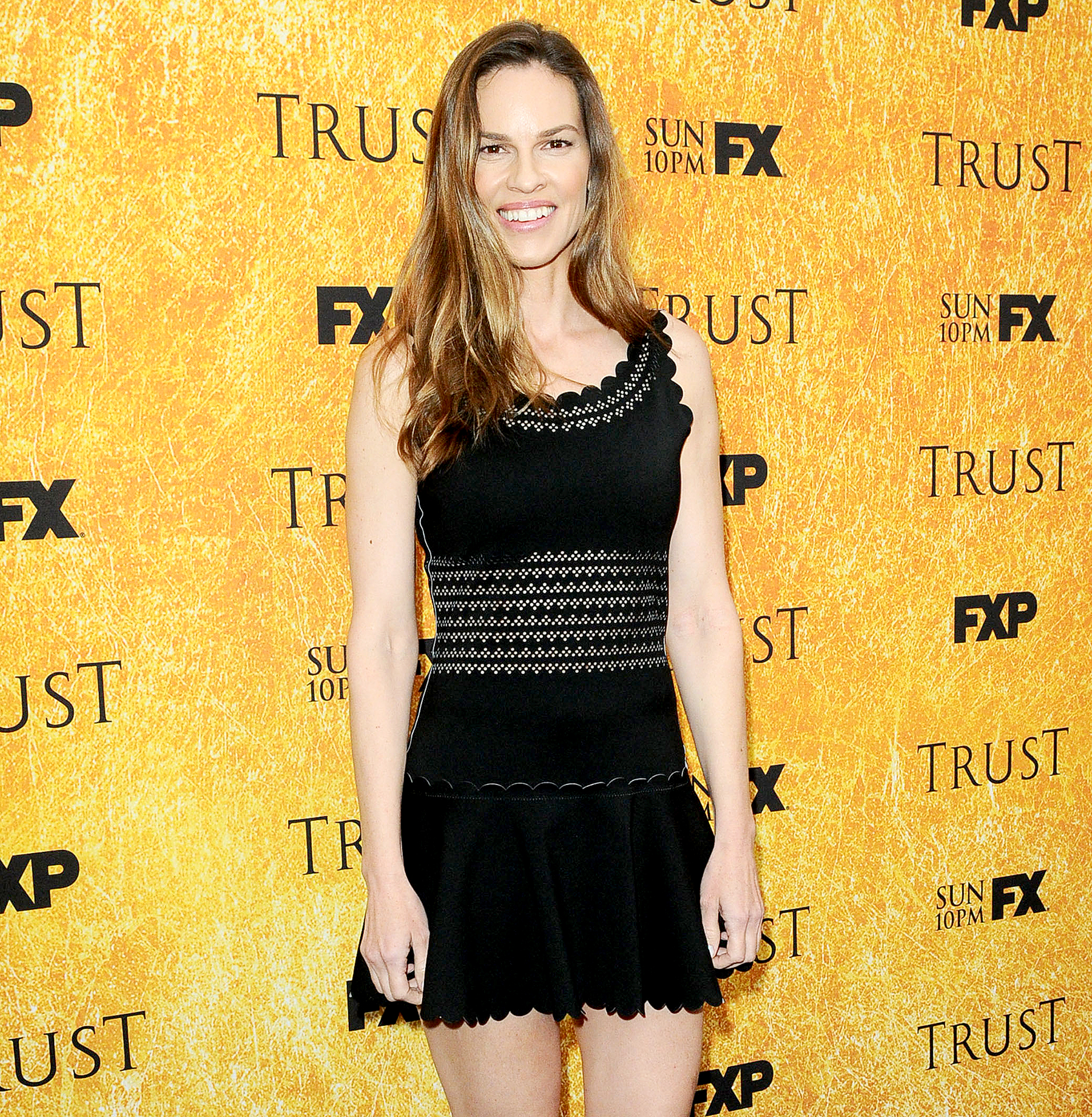 Paparazzi Hilary Ann Swank naked (81 photo), Ass, Fappening, Twitter, cleavage 2019