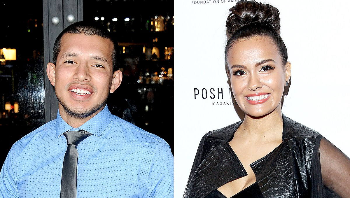 Javi-Marroquin-on-Ex-Briana-DeJesus