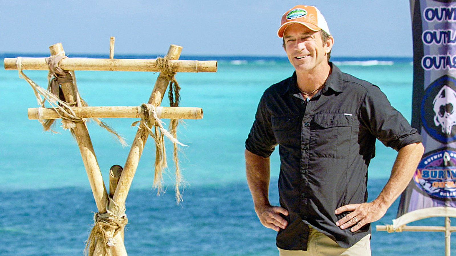 Who Won \'Survivor\'? \'Ghost Island\' Winner Revealed!