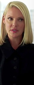 Katherine-Heigl-on-Suits