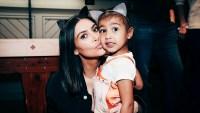 Kim-Kardashian-North