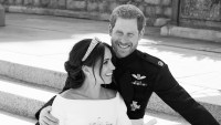 prince-harry-meghan-markle-portrait-wedding