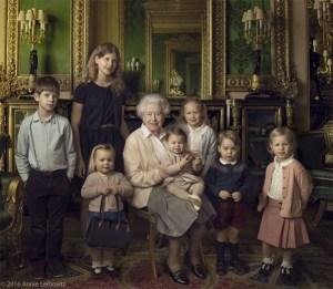 royal rewear