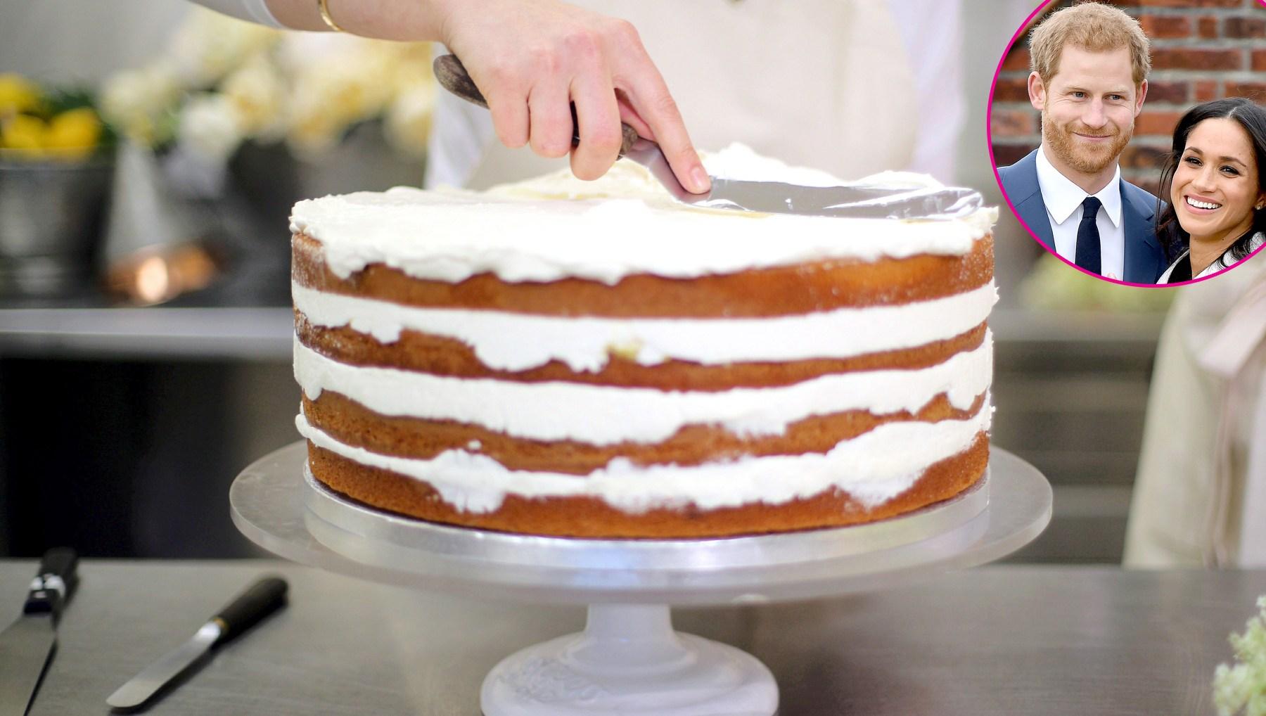 royal-wedding-cake