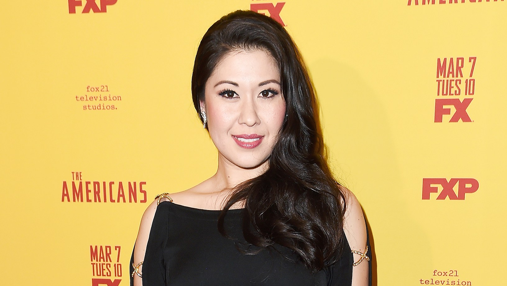 Ruthie Ann Miles Loses Baby After Daughter Killed in Car Crash