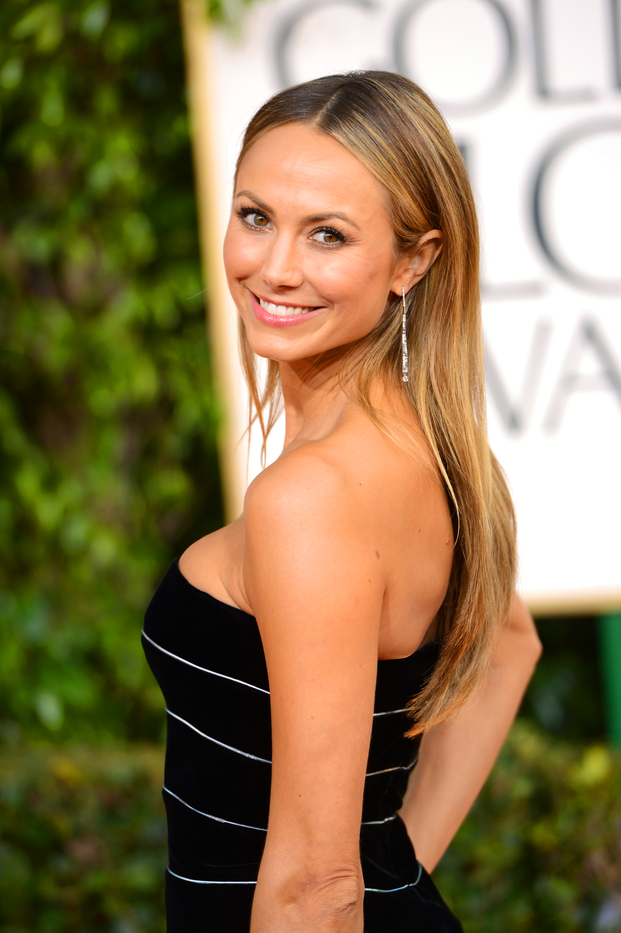 pictures Stacy Keibler