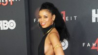 Susan Kelechi Watson This Is Us Group Texts