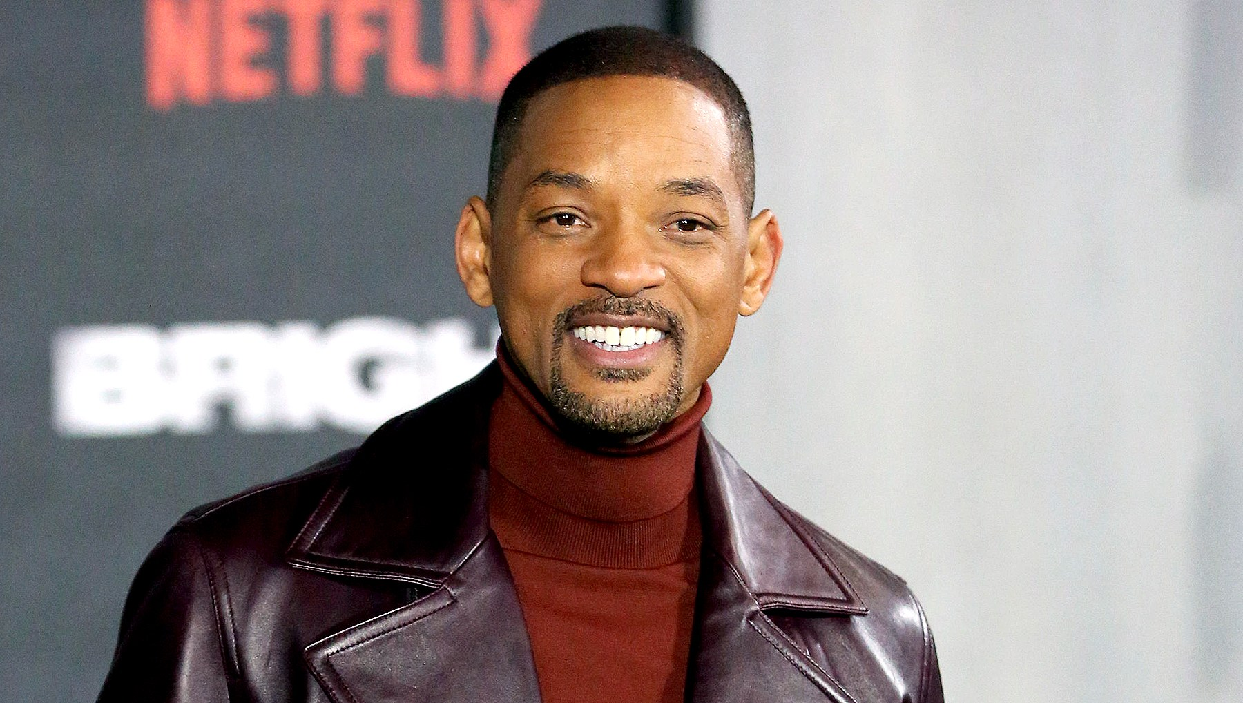 will-smith-in-the-studio