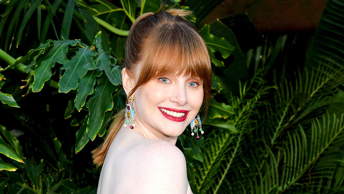 Bryce-Dallas-Howard