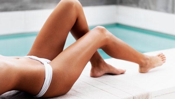 Tria Laser Hair Removal Deal