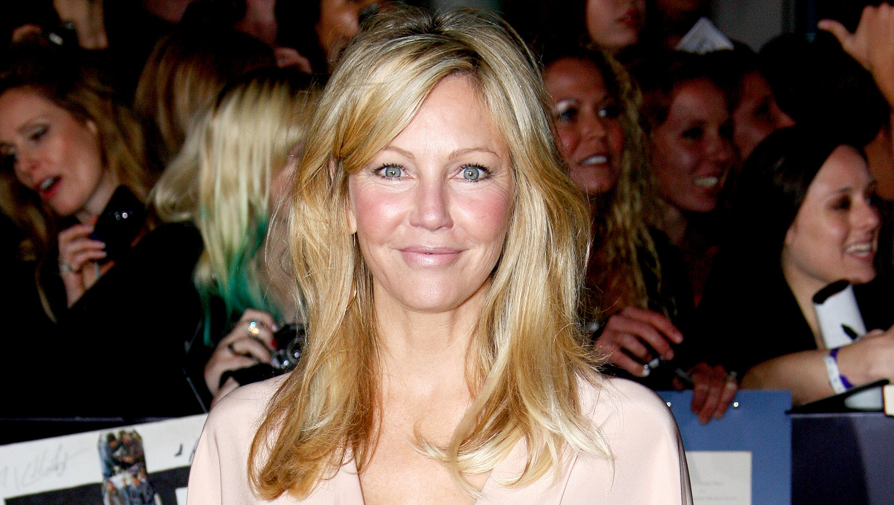 Heather-Locklear-hospitalized