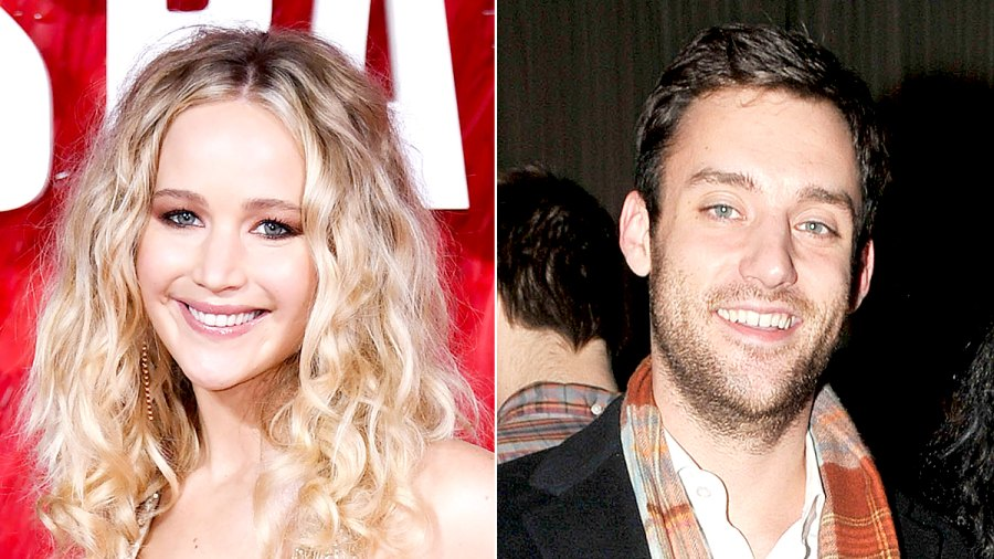 Jennifer-Lawrence-dating-Cooke-Maroney