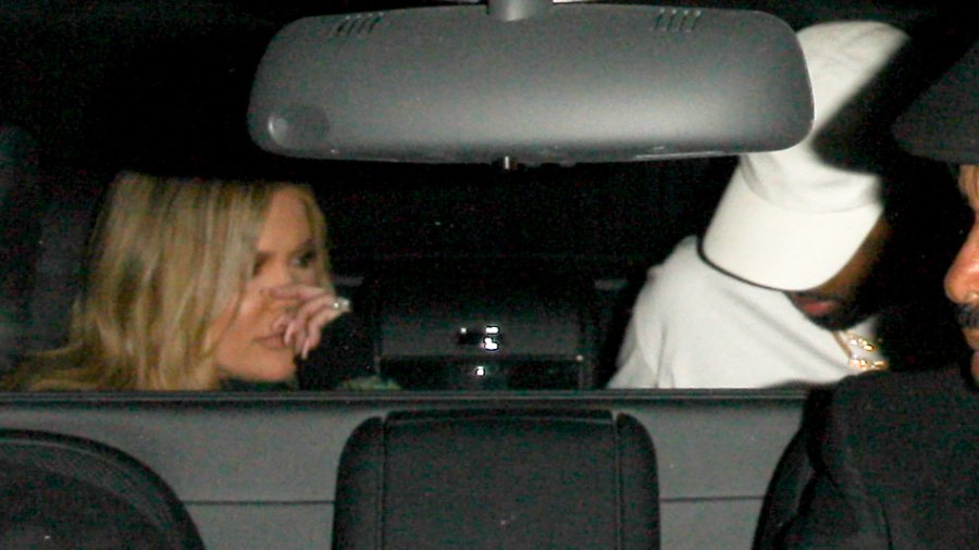 Khloe-Kardashian-And-Tristan-Thompson