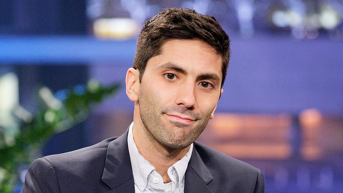 Nev Schulman Sexual Misconduct Accuser Files Police Reports