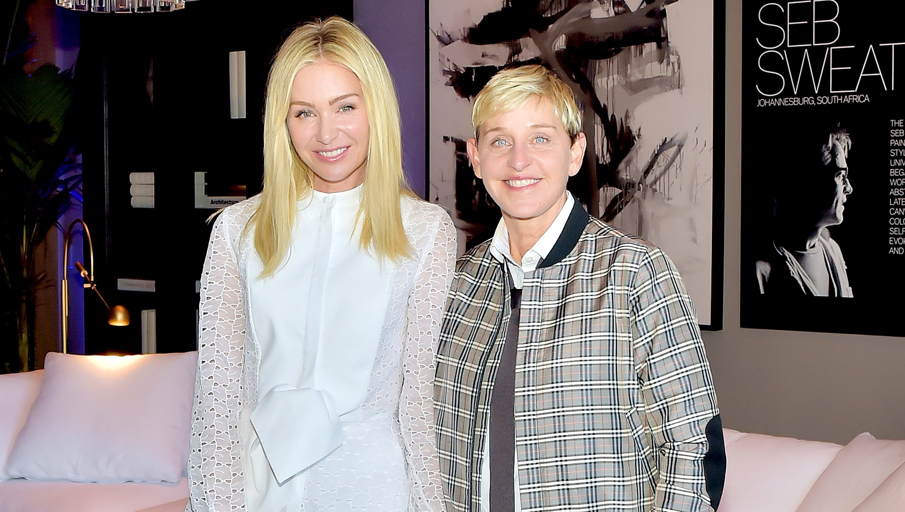 Portia-de-Rossi-and-Ellen-DeGeneres-divorce