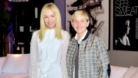 Portia-de-Rossi-and-Ellen-DeGeneres-divorce