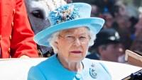 Queen-Elizabeth-II-sick