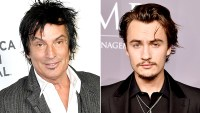 Tommy-Lee-and-Brandon-Lee