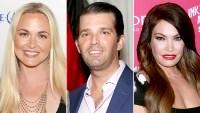Vanessa-Trump,-Donald-Trump-Jr.-and-Kimberly-Guilfoyle